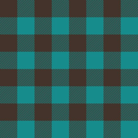 Rrbaby-bear-little-man-quilt-tops-teal-brown-11_shop_preview