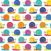 Rsnail_pattern_shop_thumb