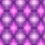 Rpink-purple_001repeat_shop_thumb