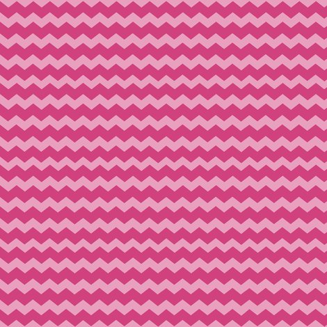 Rrsnail_pink_chevron_shop_preview