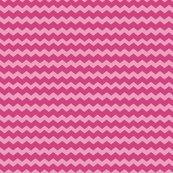 Rrsnail_pink_chevron_shop_thumb