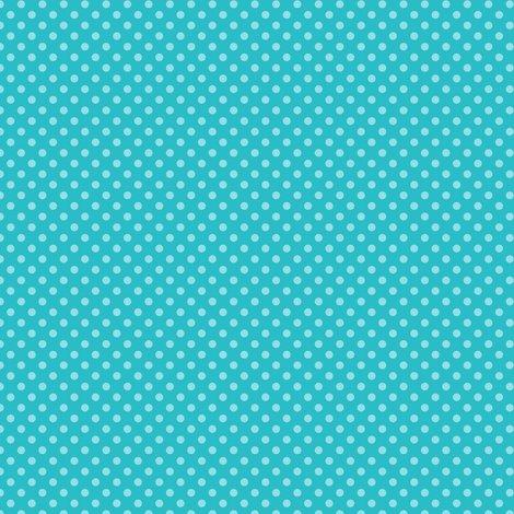 Rsnail_polka_dot_repeat_blue_shop_preview