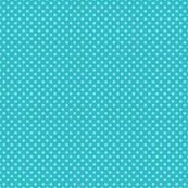Rsnail_polka_dot_repeat_blue_shop_thumb
