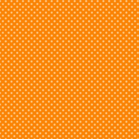 Rsnail_polka_dot_repeat_orange_shop_preview