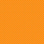 Rsnail_polka_dot_repeat_orange_shop_thumb