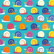 Rsnail_pattern_blue_shop_thumb