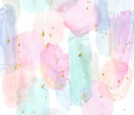 Rrainbow-and-stars-watercolor-abstract_shop_preview