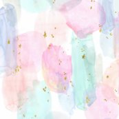 Rrainbow-and-stars-watercolor-abstract_shop_thumb