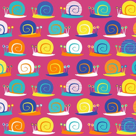 Rsnail_pattern_pink_shop_preview