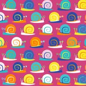 Rsnail_pattern_pink_shop_thumb