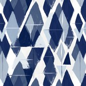 Abstract-blue-triangles_shop_thumb