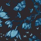 Rwatercolour-indigo-flat-3600px_shop_thumb