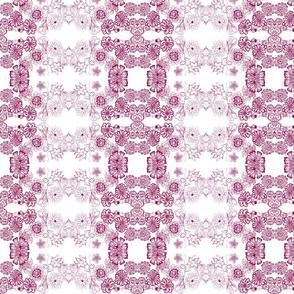 fullsizeoutput_5b4b-ed-ch-ed