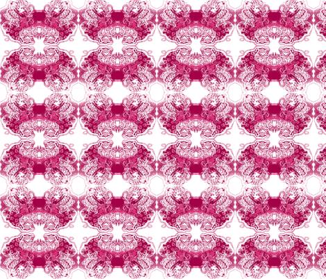 fullsizeoutput_5b4f-ch fabric by virginia_casey_pettengill on Spoonflower - custom fabric