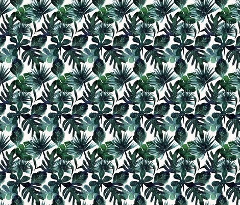 Rtropical-leaves-deepsea_shop_preview