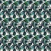 Rtropical-leaves-deepsea_shop_thumb