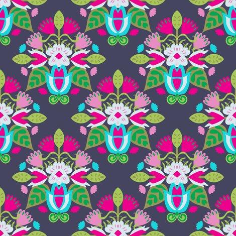 Rrblock-folk-floral-on-dark-purple_shop_preview