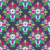 Rrblock-folk-floral-on-dark-purple_shop_thumb