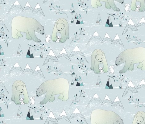 Rrarctic-animals_shop_preview