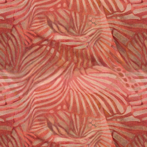 fan-abstract-coral