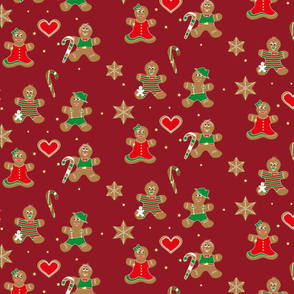 gingerbread_final_18x21inch-01