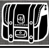 Messenger_final_fabric-black_white-reverse_shop_thumb