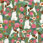 Rsmooth-fox-terrier-floral-green_shop_thumb
