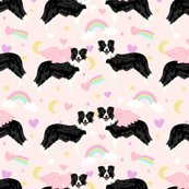 Rborder-collie-unicorn-pink_shop_thumb