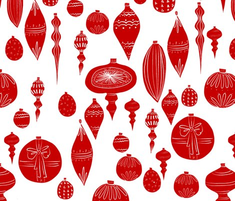 Vintage-red-christmas-ornaments-on-white_shop_preview
