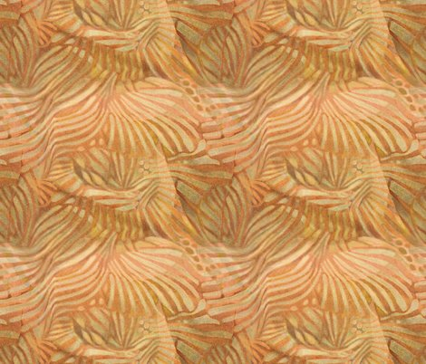 Rfan-abstract-apricot-sand_shop_preview