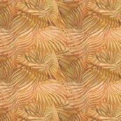 Rfan-abstract-apricot-sand_shop_thumb