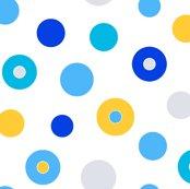 Summersuncirclesnewcolorstilesmaller_shop_thumb