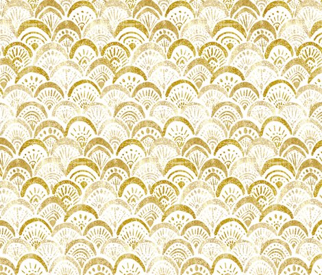 Rmermaid-gold-sparkle_shop_preview