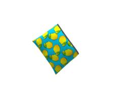 Lemondropstile_comment_916992_thumb