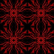 Summermidnight_red_sp_shop_thumb