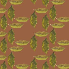 olivelips 03