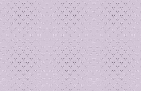Rrhase-pattern_shop_preview