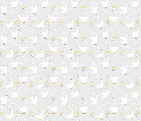 Rrduck-pattern-02_shop_preview