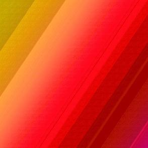 RainbowStripe1