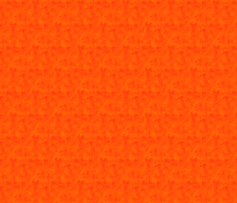 Red Orange fabric by elizabethmay on Spoonflower - custom fabric