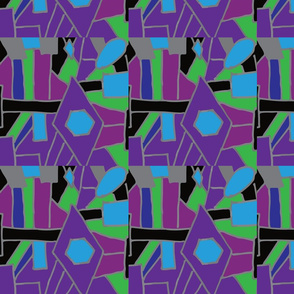 Figura Geometricas