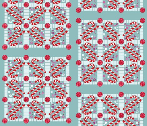 Rcandycane_giftwrap-11_shop_preview