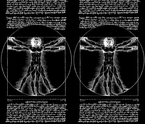 Rspoonflower-censored-vitruvian-inverted_shop_preview