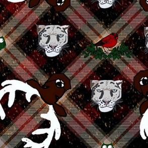 Rrthe-winter-beast_shop_thumb