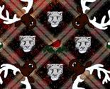 Rrthe-winter-beast_thumb