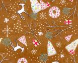 Rrdanish-christmas-pattern_thumb