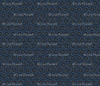 blue fuckyouassholes