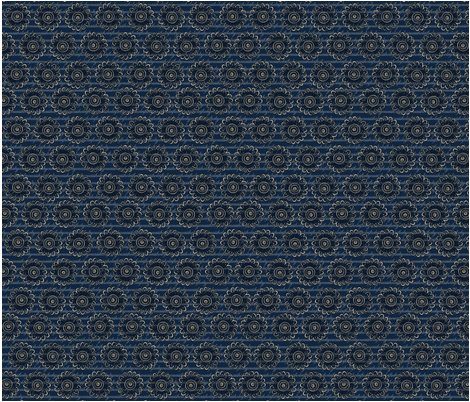 Rblue-tie-fabric_shop_preview