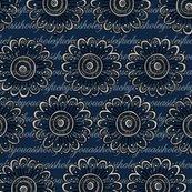 Rblue-tie-fabric_shop_thumb