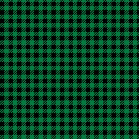 Rbuffalo-plaid-small-scale-08_shop_preview